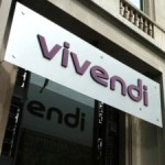 Vivendi share price down, rebuffs UMG spin-off offer