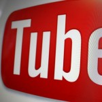 5.6 billion dollars ad revenue expected by YouTube this year