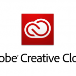 Adobe records volatile profit on the cloud market
