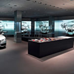 Car manufacturers turn to digital showrooms to catch up with upcoming trend