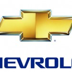 General Motors' Chevrolet being withdrawn from the European market