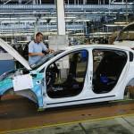 General Motors withdraws Holden production in Australia