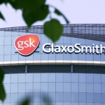 GSK to heave its control of its drugs unit in India
