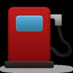 Gas-pump-icon