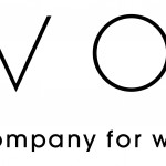 Avon Products Inc.'s share price down, intends to cut 600 jobs as CEO McCoy is trying to trim expenses