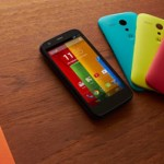 Google starts price war by squeezing the Moto G's margins