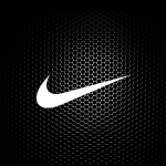 Nike Inc. share price up, first-quarter profit tops analysts' estimates as sales surge