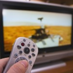 More web companies start building TV ads campaigns