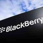 BlackBerry Ltd. refocuses on businesses under the lead of new CEO