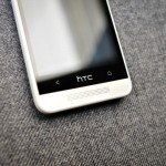 HTC forced to withdraw flagship One Mini smartphone from UK after the Nokia trial