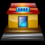 roadside-shop-icon