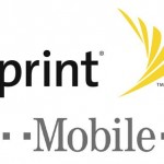 T-Mobile share price rises as Sprint considers an offer