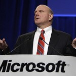 Microsoft faces the challenge of CEO hunt
