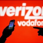 The vote on Vodafone Wireless deal scheduled for next year by Verizon