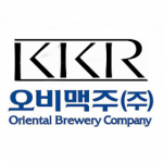 KKR & Co. sells back South Korea's Oriental Brewery to its original owner for $5.8 billion