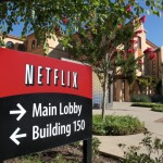 Netflix Inc. becomes more focused on expanding in Europe