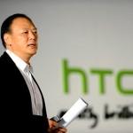 HTC Corp. reports fourth-quarter loss, misses estimates