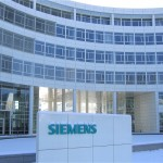 Siemens profit beats analysts' estimates, charges fall