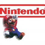 Nintendo Co. expects annual loss, moves to a new business model