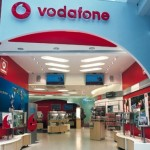 AT&T rules out possible bidding for Vodafone Group