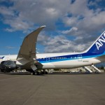 Boeing to cut Deamliner costs in order to keep its positions on the market
