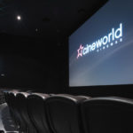 Cineworld shares jump amid UK cinemas reopening plans