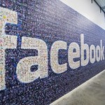 Facebook seeks to give emerging market mobile subscribers special access to its content