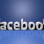Facebook Inc.'s revenue beats analysts' estimates amid mobile push
