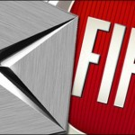Fiat Chrysler Automobiles NV's share price up, starts trading on the NYSE today after completing its merger