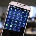 Samsung posts profit decline amid weakened smartphone sales