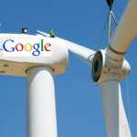 Google acquires second wind farm in Sweden