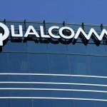 Qualcomm Inc. to invade China market