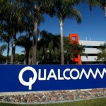 Qualcomm Inc. share price down, posts downbeat Q4 performance, discloses two new antitrust probes