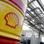 Royal Dutch Shell abandons Arctic drilling project