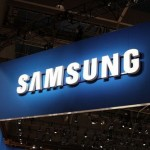 Samsung share price down, to unveil its first Tizen TV next week