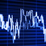 US stocks retreat after posting week of declines