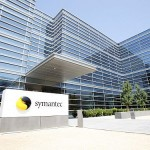 Symantec Corp. expects its revenue to trail analysts' estimates