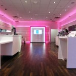 $2.4 billion deal provides T-Mobile with Verizon spectrum