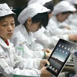 Apple Inc. reveals labor-rights violations in supply chain after annual audit
