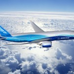 Boeing Co. announces Air India is dissatisfied with the reliability of its 787 Dreamliner