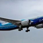 Boeing Co. seeks buyers for its earliest 787 Dreamliners estimated to 1.1 billion dollars