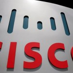 Cisco Systems share price up, faces next-gen challenges with Chuck Robbins as new CEO