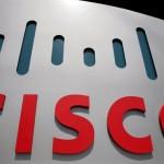 Cisco Systems share price down, expands server portfolio as sales grow