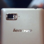 Lenovo's CEO is determined to end Motorola Mobility's losses in four to six quarters