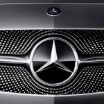 Mercedes-Benz sales growth surpasses BMW on compact cars