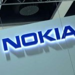 Nokia share price down, in advanced talks over Alcatel-Lucent acquisition