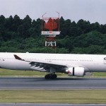 Qantas Airways to eliminate 15% of its workforce by 2017, projects losses for the first half of 2014