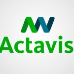 Actavis PLC share price up, revenue jumps boosted by acquisitions