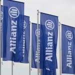 Allianz SE plans to raise dividend due to rising profit in 2013's fourth quarter