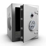 Apple software flaw leaves devices vulnerable to hacker attacks